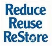 reduce-reuse-restore