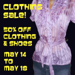 ClothingSale_0514-0518