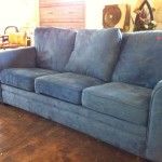 furniture2 052413