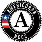 AC_nccc