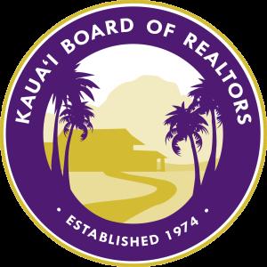 kauaiboardofrealtors-logo