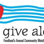 GiveAloha Logo