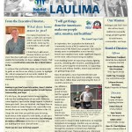 2013-11 Newsletter -Winter 2013
