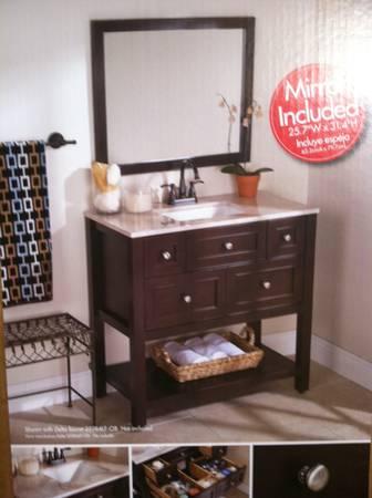 Bathroom Vanities Craigslist part 3