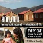 HFHI_800k-homes