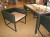 5 pc patio dining table and chairs 003