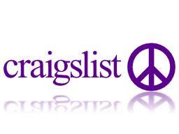 craiglsist logo
