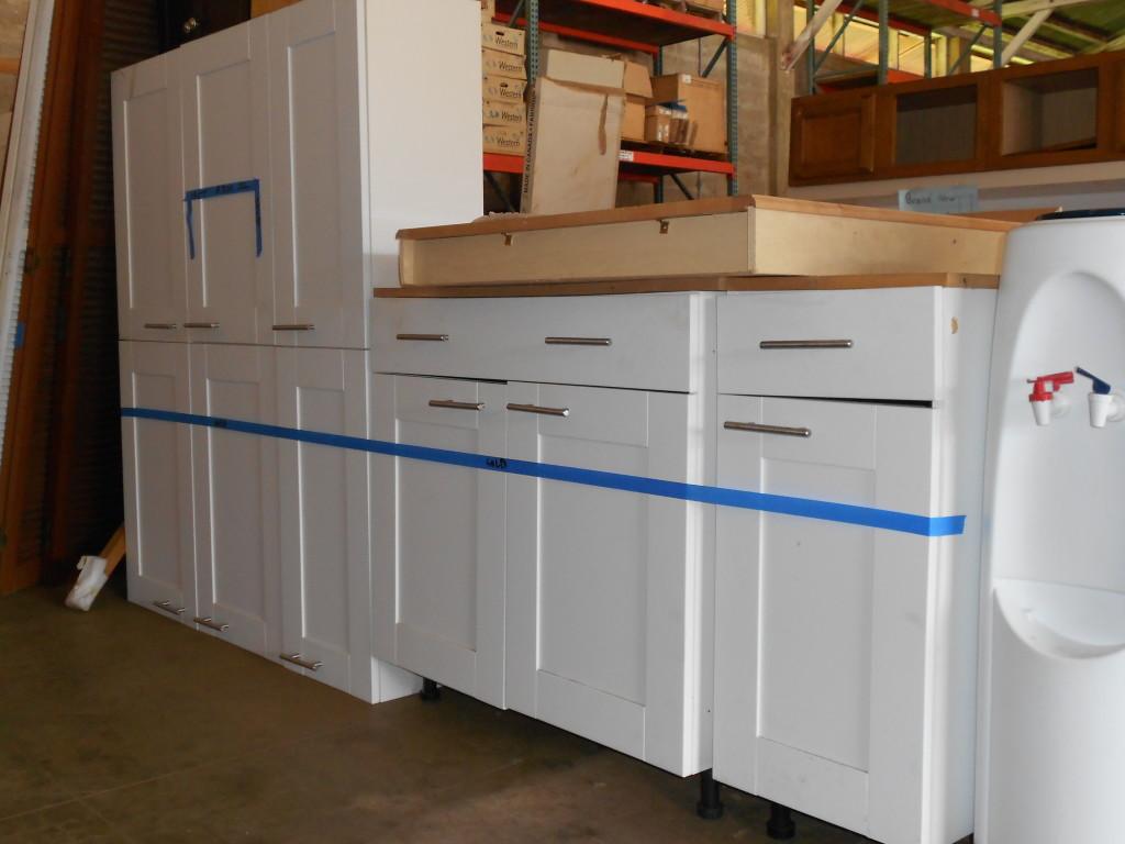 ReStore_041312_cabinets