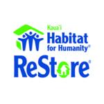 Kauai Habitat ReStore