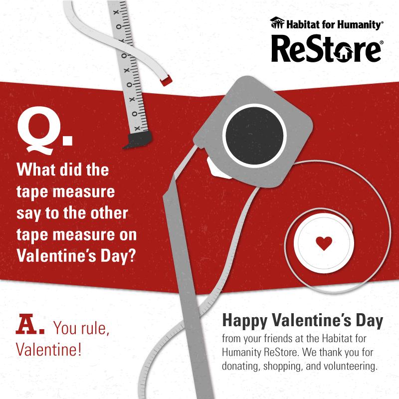 ReStore Web Valentine - 2 (2)