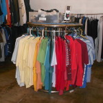 Clothing: Mens Wear