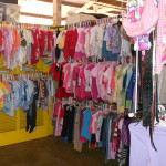 Clothing: Childrens