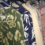 Clothing: Aloha Wear