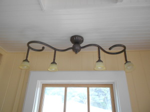 "A ""new"" fixture from ReStore can make all the difference"