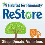 shop donate volunteer 1