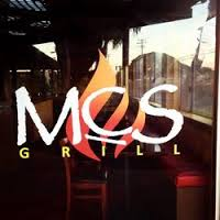 mcs-grill